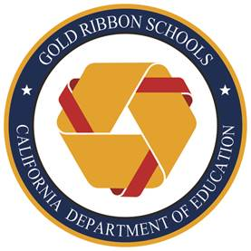 GoldRibbonLogo